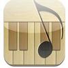Xylo-Pinao per iPad