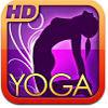 YOGA corso completo HD per iPad