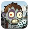 ZombieSmash HD per iPad