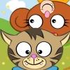 123 Kids Fun Games per iPad