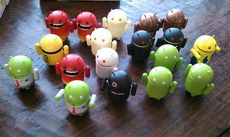 Android in cima alla lista dei sistemi operativi più utilizzati, iOS terzo
