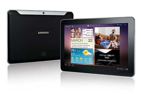 Samsung Galaxy Tab 10.1 Slim arriva in Italia a luglio, ufficiale