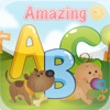Amazing ABC's Learning, Tracing & Playing per iPad