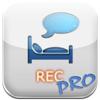 AcchiappaSogni per iPad