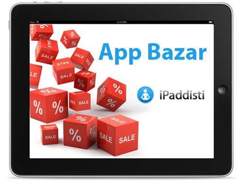 bazar11