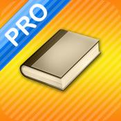 PerfectReader (PDF Reader like no others) per iPad