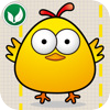 Chick Rush per iPad