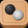 Dualism per iPad