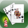 Euchre HD per iPad
