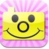 Funny pic  per iPad