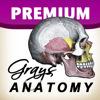 Grays Anatomy Premium Edition per iPad