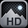 HD Wallpapers for iPad per iPad