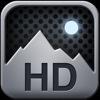HD Wallpapers for iPad per iPad