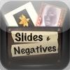 HelloPhoto per iPad