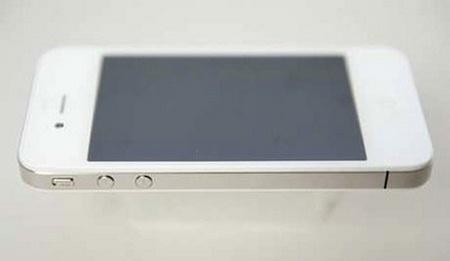 Apple potrebbe presentare l'iPhone 4S durante l'evento WWDC 2011
