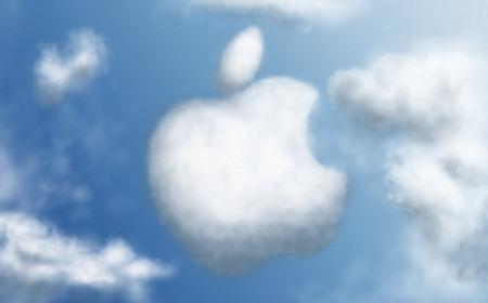 Un'anteprima del servizio iCloud nelle Beta di Lion e iOS 5.0?