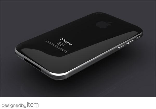 AT&T conferma che l'iPhone 5 non arriverà a giugno o luglio
