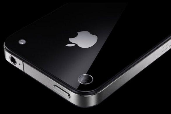iPhone 5 con sensore fotografico di Larsan Precision, forse anche l'iPad 3