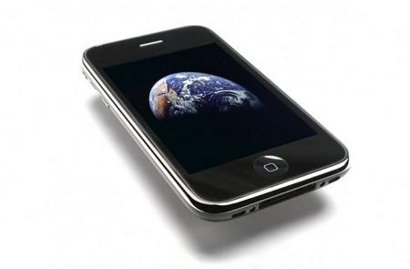 L'aggiornamento iOS 5.0 non sarà compatibile con iPhone 3GS