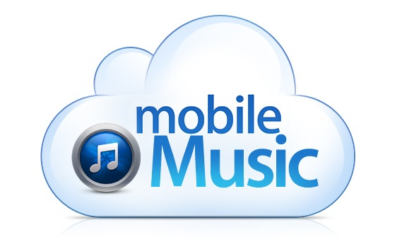 iTunes Cloud, lo streaming musicale potrebbe arrivare a giugno