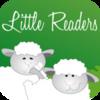 Mother Goose Reader per iPad