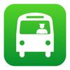 Train Schedules Europe per iPad