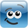 Mr Giggle HD per iPad