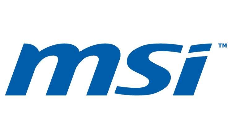 Tablet MSI, presentazione nuovi prodotti al Computex 2011