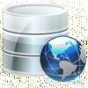 MySQL database client per iPad