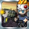 The Last Stand: Zombie Apocalypse per iPad