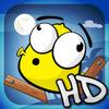 Smoody HD per iPad