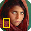 50 Greatest Photographs of National Geographic per iPad