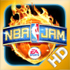 NBA JAM by EA SPORTS™ for iPad per iPad