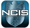 NCIS: Il gioco della serie TV per iPad per iPad