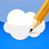 Nocs - text editor with Dropbox & Markdown per iPad