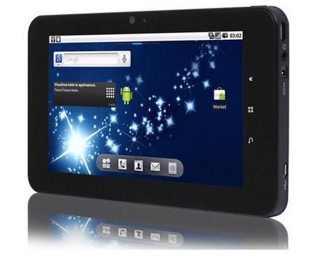 tablet onda mytab disponibile a giugno in italia a 349 euro