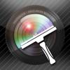 Photomizer per iPad