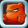 Red Devil HD per iPad