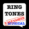 9,999 Ringtones Uncensored MUSICAL Ringtone Creator per iPad