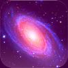 SkySafari Lite per iPad