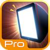 SoftBox Pro for iPad per iPad
