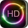 HD Space Wallpapers per iPad
