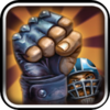 Speedball2 evolution per iPad