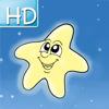 Twinkle Little Star HD per iPad