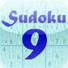 Sudoku9 per iPad