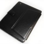 SD Tabletwear Advanced - retro