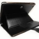 Stand SD Tabletwear Advanced per iPad 2