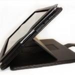 Stand per iPad 2 SD Tabletwear Advanced