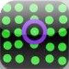 Task Attention Pro per iPad
