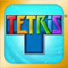 Tetris® per iPad per iPad